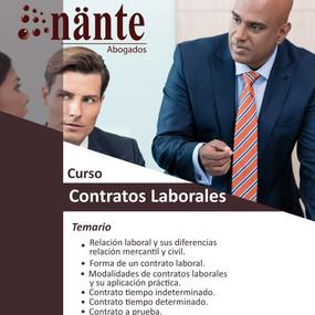 Nante_Curso de Contratos Laborales.jpeg