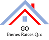 Logo Go Bienes Raices Qro_transparente.p