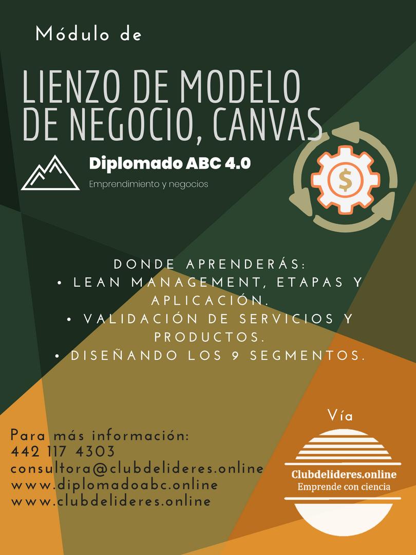 Flyer_módulo_5_diplomado.png
