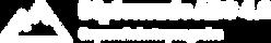 Logo Doplomado ABC 4.0_Blanco