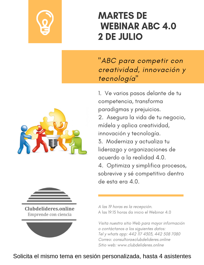 Webinar_4_Creativida_e_innovaciu00f3n_pr