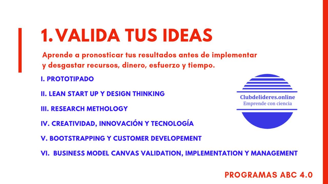 Diapositiva53
