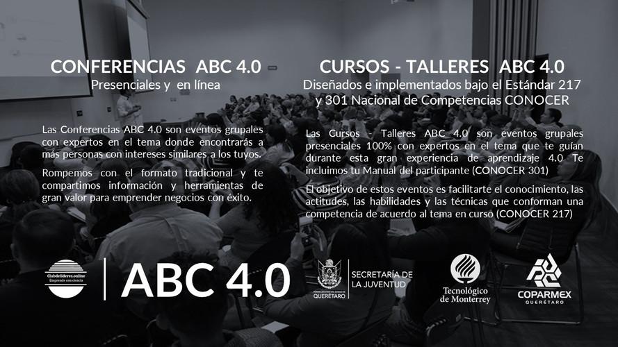 Diapositiva55.JPG