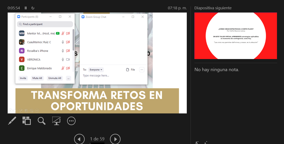 evidencia 2.PNG