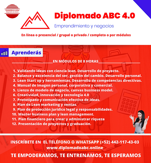 Diplomado ABC.png