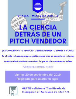 Charla_Mentoru00eda_ABC_4.0_Pitch1
