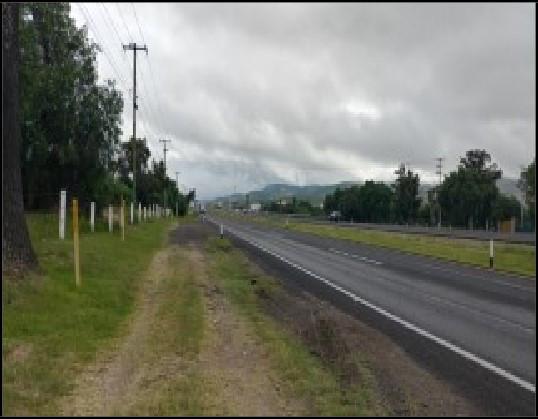foto carretera 1.jpg