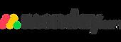 Logo-Monday.png