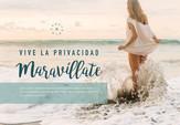 """Acceso exclusivo a tu """"Club de playa"""""""