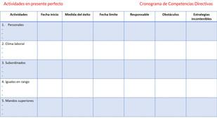 Cronograma competencias directivas.jpg