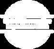 Logo Clubdelideres_blanco.png