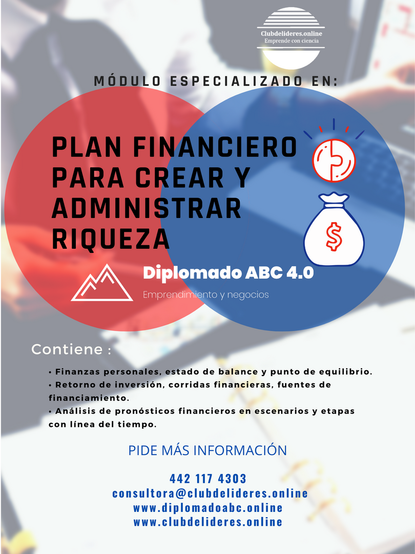 flyer_módulo_11_diplomado.png