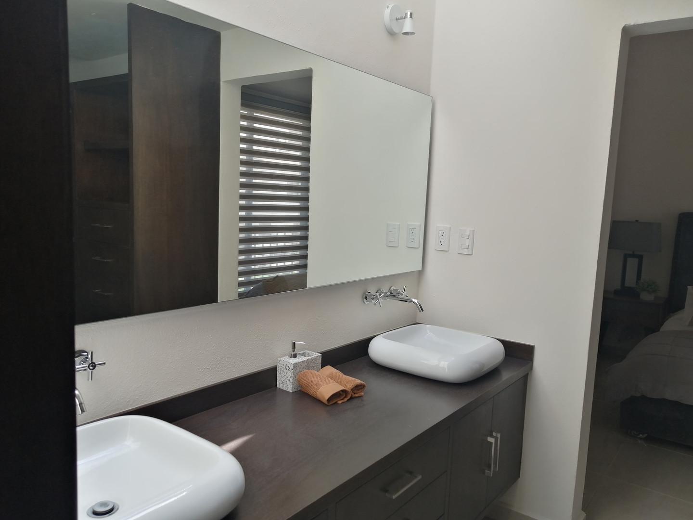 baño_principal.jpg
