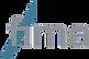 Logo-Fima-Finanzierung-und-Kredite_edite
