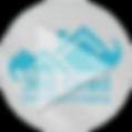 Traberg-1-20190912-1.png