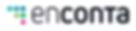 Logo Enconta blanco.PNG