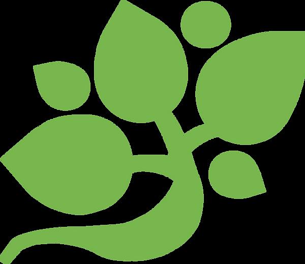 Logo Valles verde.png