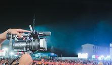 foto y video.jpg