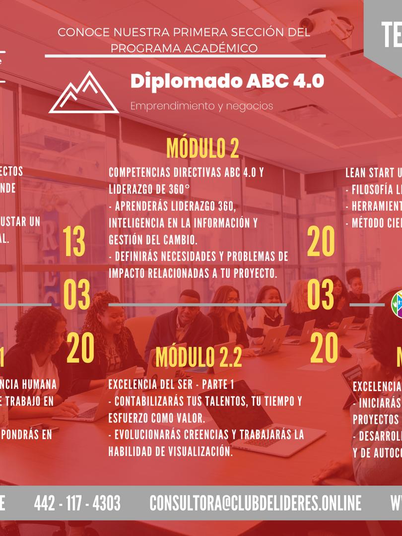 Flyer_primeros_tres_módulos_diplomado.p