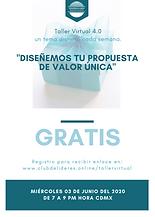 TV4.0_Diseñemos_tu_propuesta_de_valor.p