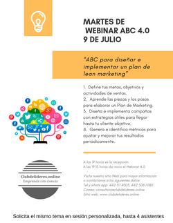 Webinar_7_ABC_para_diseu00f1ar_e_impleme