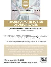 TV_Transforma retos en oportunidades_sem