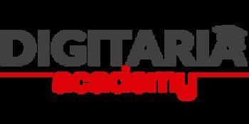Digitaria Academy logo