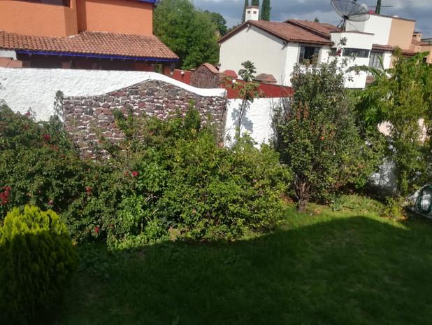 amplio jardin con arboles.jpg