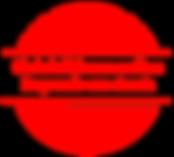 Logo CDL ROJO correcto.png