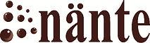 logo+nante.jpg