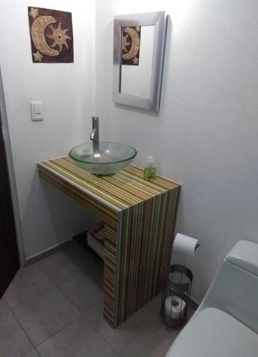 medio baño.jpg