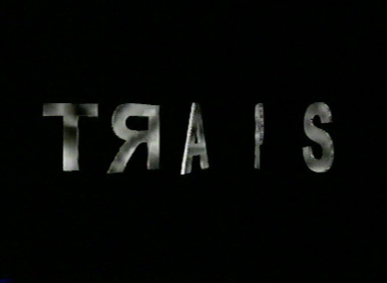 Traps (1989)