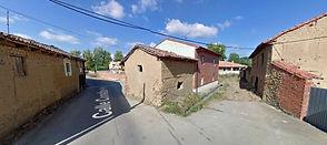 69 Calle Constitución_este.jpg