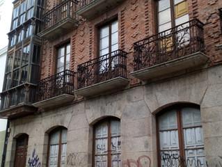 La importancia social de la Arquitectura (I)