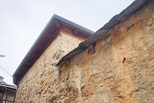 iglesiadecanedo3.jpg / Víctor Ruisánchez Ossorio
