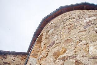 iglesiacanedo2.jpg / Víctor Ruisánchez Ossorio