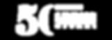LD-logo-50years-white.png