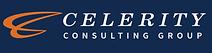 Celerity_logo