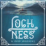 LochNess_Sq.jpg