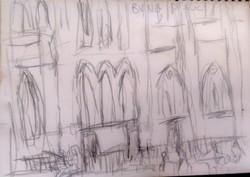 church in euston