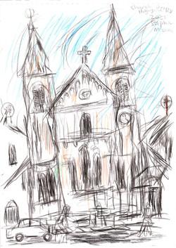 Church on Highgate Road