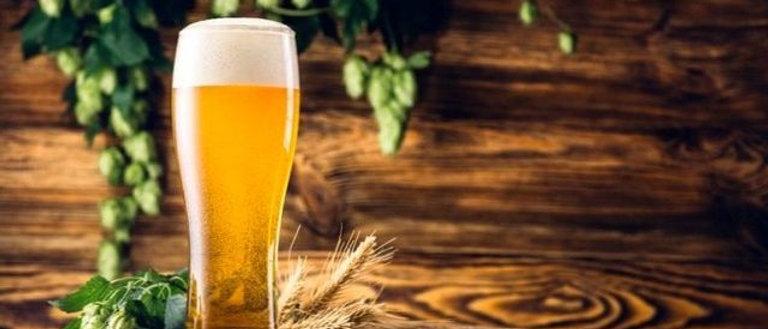 Пиво безалкогольное Бланш Де Флер