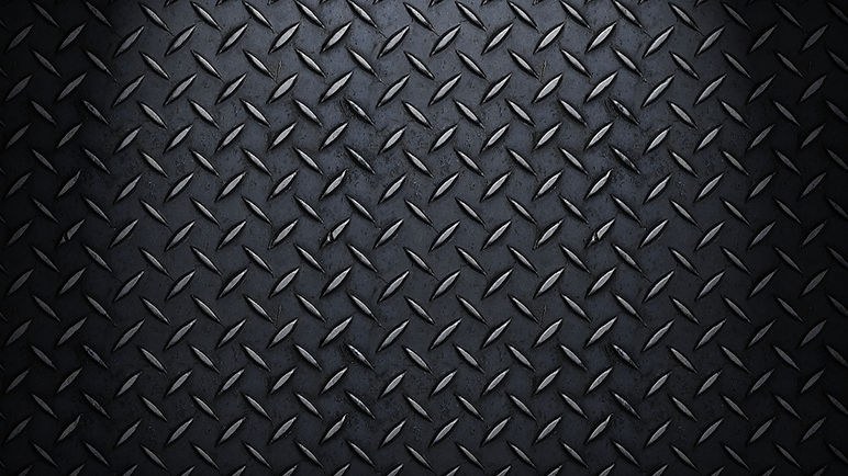 metal-non-slip-floor-pattern.jpg
