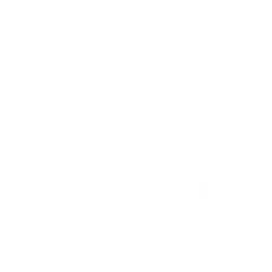 дебри.png