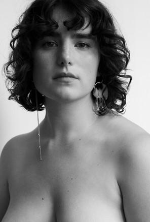 Sarah Kuhl