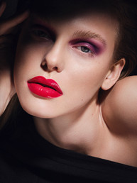 Glamour Beauty by Dirk Messner