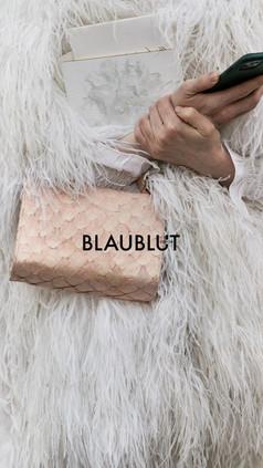 BLAUBLUT_EDITION_brzoska_BLB575376_.jpg