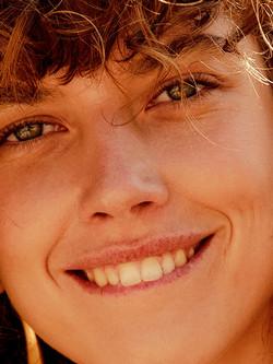 BLAUBLUT EDITION Beauty Photography Emil Pabon