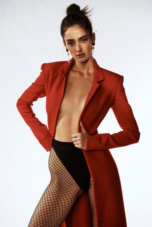 Fashion by Caleb & Gladys