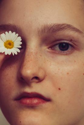 by Betina du Toit